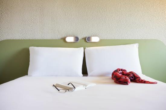 Ibis Budget Lyon Est Chaponnay Hotel  France    Voir Les Tarifs Et 194 Avis