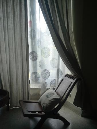 Amarya Villa: The Pearl room