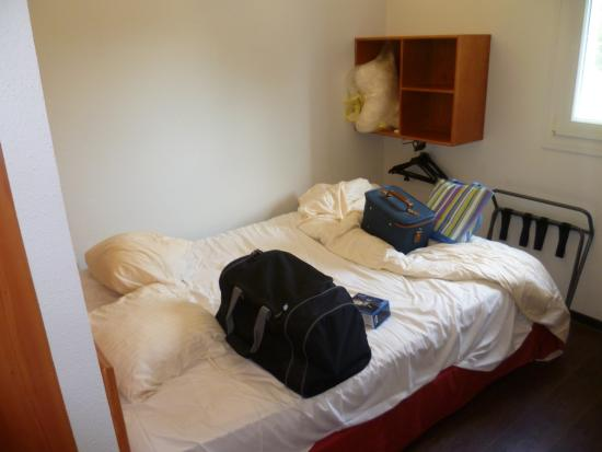 photo de hotel roi soleil colmar tripadvisor. Black Bedroom Furniture Sets. Home Design Ideas