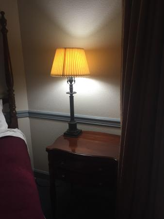 ‪‪Quality Inn and Suites Lantern Lodge‬: photo1.jpg‬