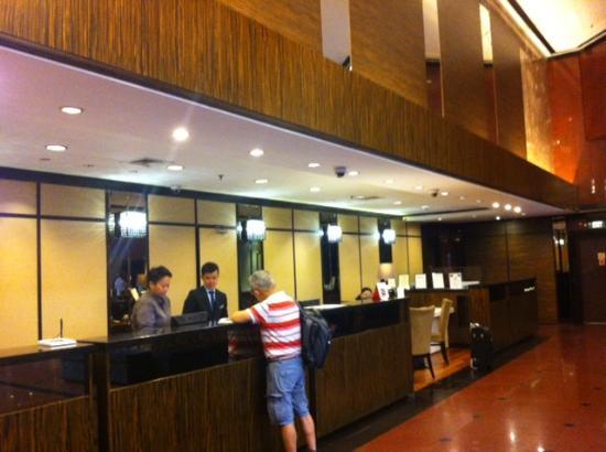 Online Feedback Form - Monetary Authority of Singapore