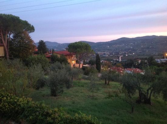 B&B Chioccioli: Reviews (Bagno a Ripoli, Province of Florence ...