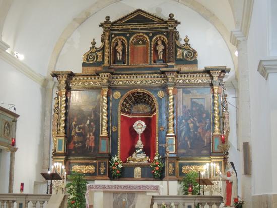 Chiesa di San Cesello