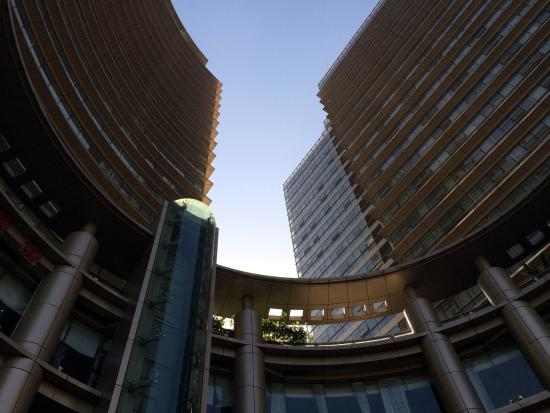 Hangzhou Westlake 7 Service Apartment Westlake Avenue Tongrun Ginza