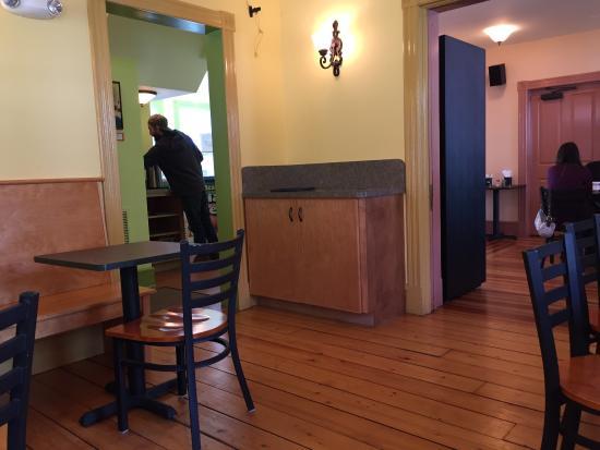 Housatonic Cafe: photo0.jpg