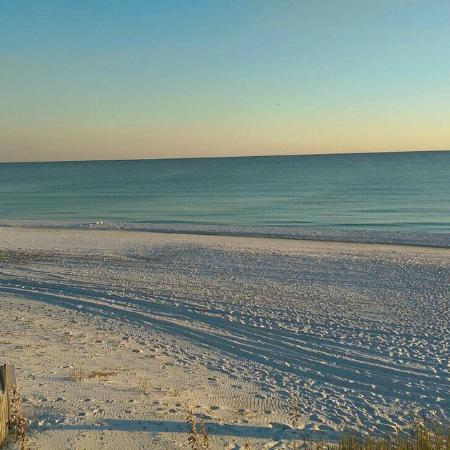 Santa rosa beach fl omd men tripadvisor for House of blueprints santa rosa beach
