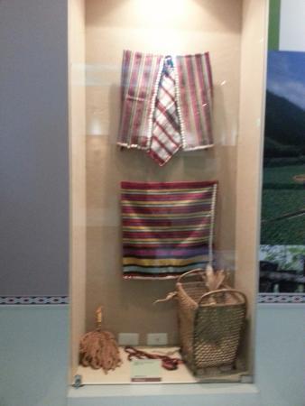 Taiya Lifestyle Museum