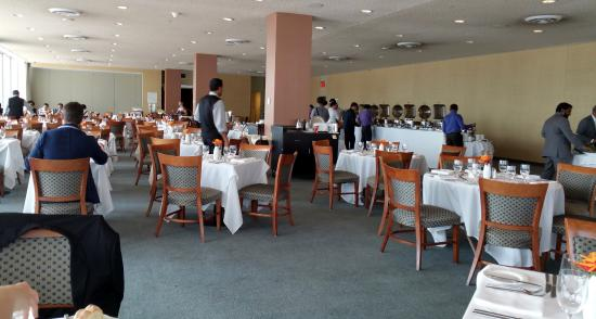 UN Delegates Dining Room Part 56