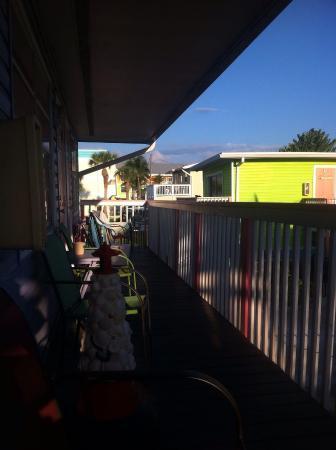 Beacon Motel: photo2.jpg