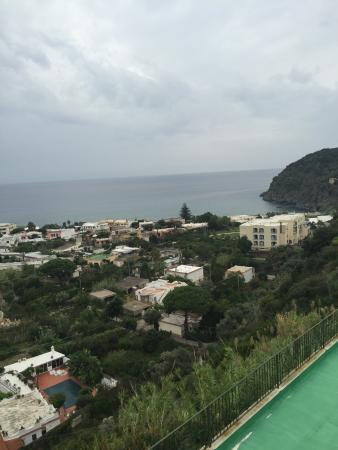 Hotel Parco Dei Principi: photo2.jpg