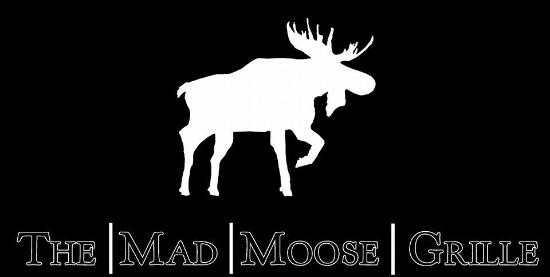 Ten Mile, TN: The Mad Moose Grille