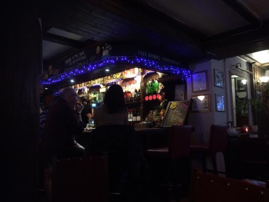 The Swan Inn: photo0.jpg