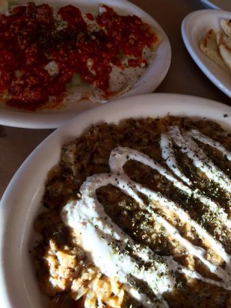 Kabul Restaurant Afghan: photo0.jpg
