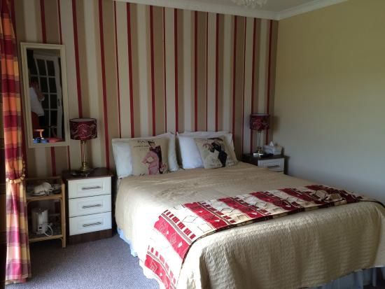 Blarney Vale Bed and Breakfast: photo0.jpg