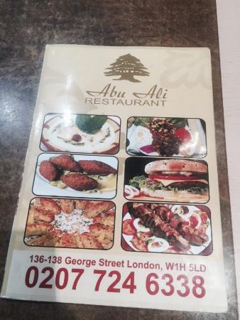 Abu Ali: photo2.jpg