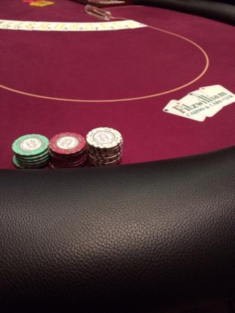 The Fitzwilliam Casino & Card Club: photo0.jpg
