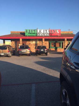 Restaurants Killeen Tx Best Restaurants Near Me