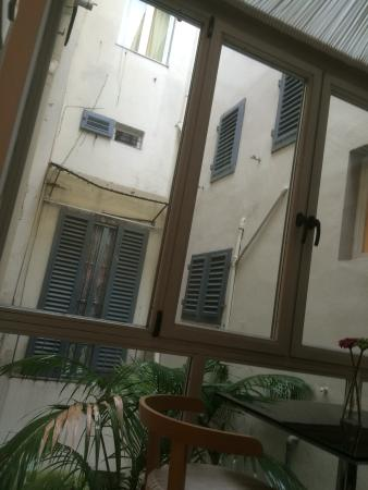 Residenza Il Maggio B&B: photo0.jpg