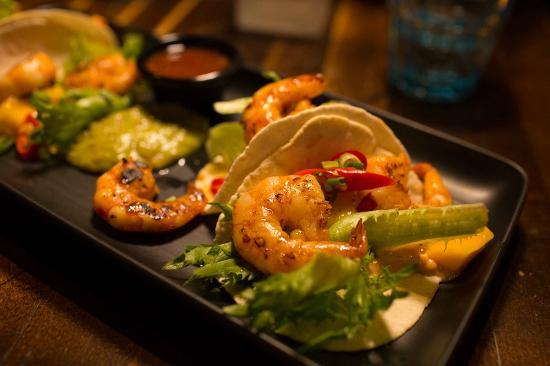 kind sized shrimps picture of amarillo rovaniemi tripadvisor