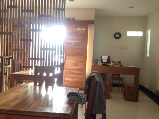 angler guest house malang prices lodge reviews indonesia rh tripadvisor com