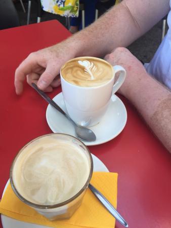 Cafe Zingara : photo3.jpg