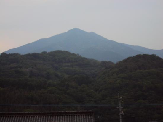 Mt. Kotsu