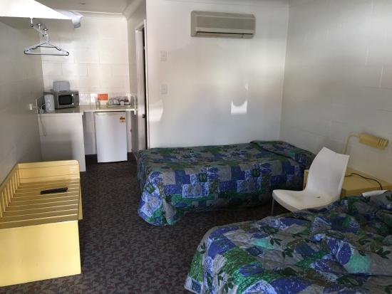 Lowood, Australia: photo1.jpg