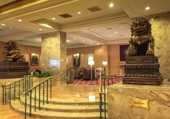Αποτέλεσμα εικόνας για WESTFIELDS MARRIOTT HOTEL CHANTILLY VIRGINIA