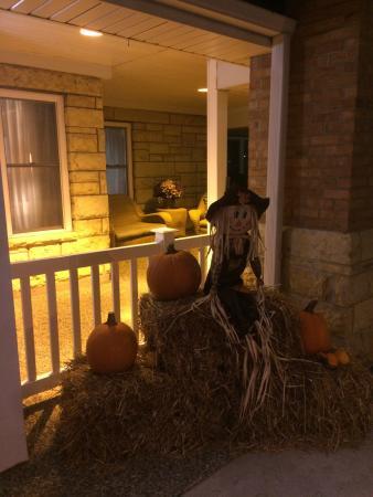 Country Inn & Suites by Radisson, Galena, IL: photo1.jpg