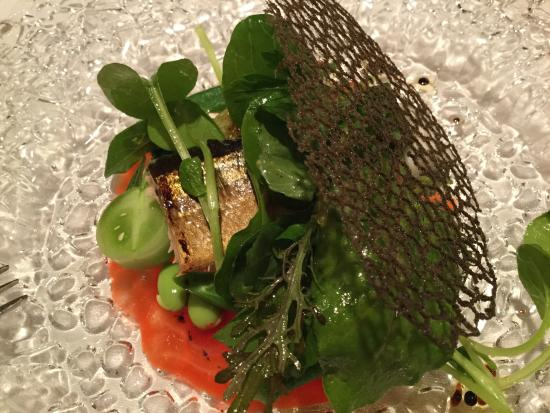 Picture of cuisine francaise le triskel - Les cuisines francaises ...