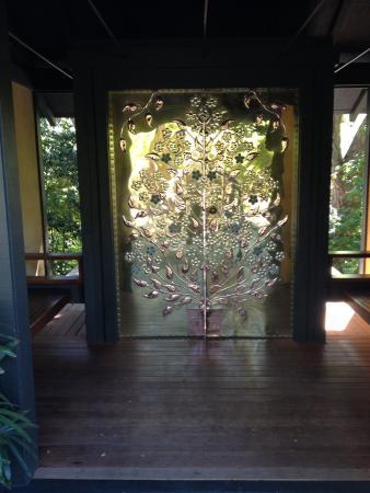 & Golden Door - Prices \u0026 Spa Reviews (Escondido CA) - TripAdvisor