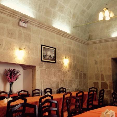 Casona Terrace Hotel: photo1.jpg