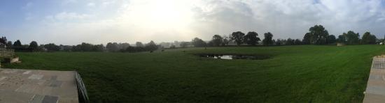 Holme Grange Farm: photo0.jpg