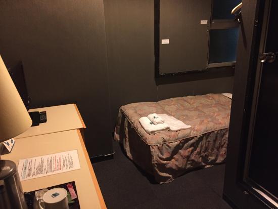 dsc 7434 large jpg picture of hotel livemax nagoya sakae naka rh tripadvisor com au