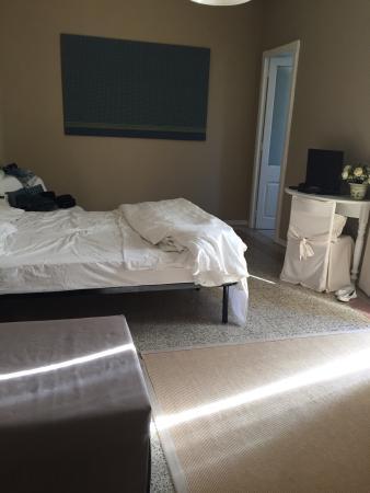 BluLassu Rooms & Apartments : photo0.jpg
