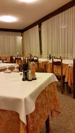 Ristorante Pizzeria Bar 99