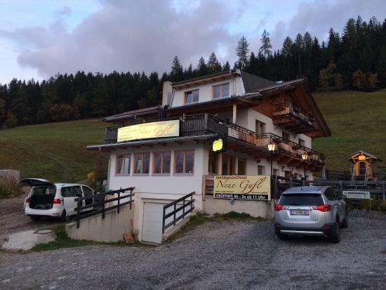 Tulfes, Austria: photo6.jpg