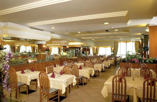 Hotel Splendid Palace Updated 2017 Reviews Amp Price