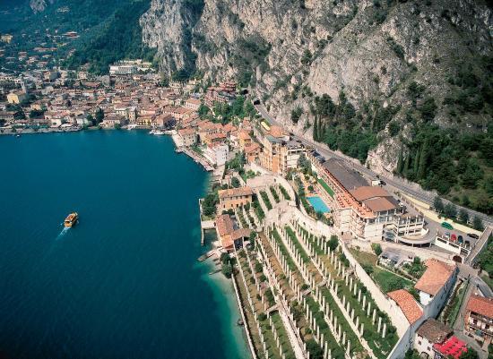 Hotel Splendid Palace Bewertungen Fotos Amp Preisvergleich