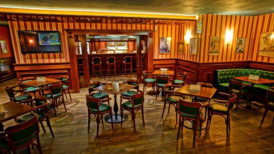 Hotel Garni San Carlo Malcesine