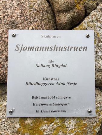 Tjome Municipality, Noorwegen: photo5.jpg
