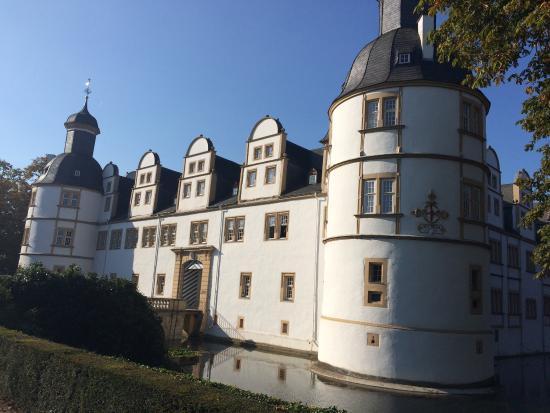 straße hure Paderborn(North Rhine-Westphalia)