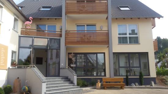 Pflugwirts Hotel und Gasthaus