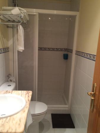 Apartamentos Maria Del Carmen: photo1.jpg