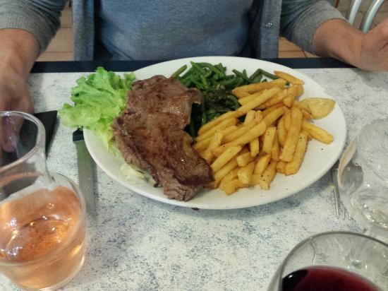 ça Lorraine Cuisine Thionville : Le Vauban - Photo de Resto Le Vauban, Thionville - TripAdvisor