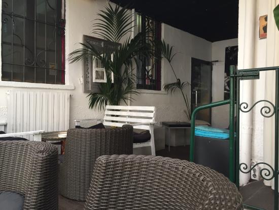 Sala Fumatori Malpensa : Sala fumatori picture of bar ristorante cafenasta legnano