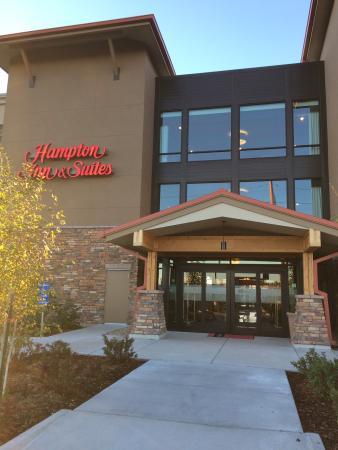 Hampton Inn & Suites Boulder - North : photo0.jpg