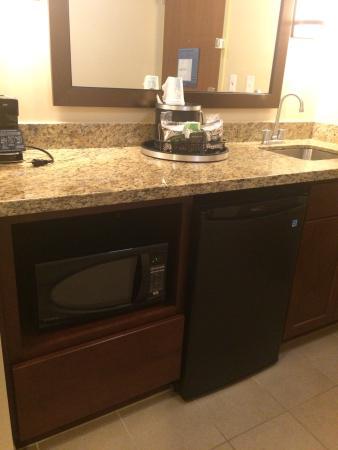 Hampton Inn & Suites Boulder - North : photo1.jpg