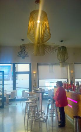 Caffé Ruitor 2