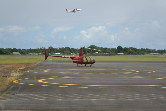 Photo2jpg  Picture Of Hawaii Volcanoes Helicopter Tours Hilo  TripAdvisor